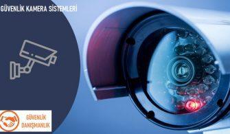 Kamera Sistemlerinde Doğru Projelendirmenin Önemi
